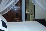 Отель Ridee Villa