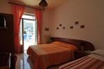 Отель Hotel Terme Rosaleo