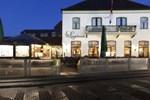 Отель Hotel De Lindeboom