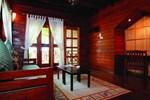 Отель Manukan Island Resort