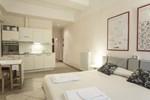 Апартаменты Residenza Ariosto