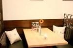 Гостевой дом Hotel Restaurant Rothkopf