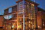 Отель Art Hotel Ahlen