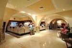 Отель Hotel Mediterranée Thalasso Golf