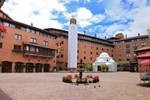 Estelar Apartamentos Bogotá