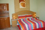 Гостевой дом All Are Welcome Guest House