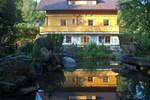 Апартаменты Talbachschenke - Das Dorf in der Stadt