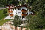 Апартаменты Villa Otto