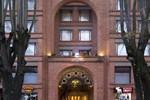 Boheme Royal Hotel