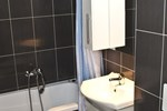 Apartment Richy Brasov