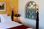 Отель Riad Perle D'Eau
