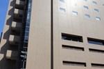 Hotel Century21 Hiroshima