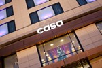 Отель Casa Hotel