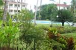 Апартаменты Corte Del Mar