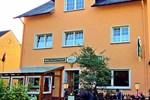 Гостевой дом Waldgasthof Friedrichsberg