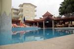 Sun King Apart Hotel
