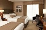 Отель Best Western Premier Hotel L'Aristocrate
