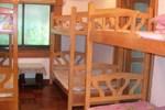 Guangzhou Meihao Family Hostel