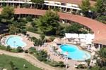 Отель Cormoran Hotel Residence
