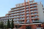 Отель Hotel Deva