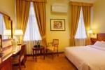 Отель My City Hotel