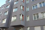 EMA house Serviced Apartments, Superior Standard, Seefeld