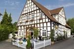 Отель Hotel Storck