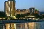 Отель Bonita Hotel