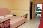 Отель Hotel Terrazzo Sul Mare
