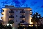 Отель Hotel La Sfinge