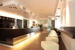 Отель Hotel Panama Majestic