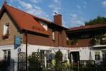 Отель Plac Rybaków Inn