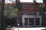Отель Arsan Hotel