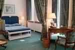 Отель Hotel Firean