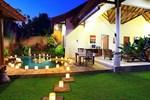 Вилла Grand Bali Villa