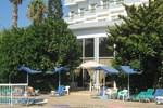 Отель Paschalia Hotel