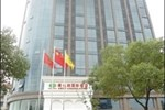 Vienna International Hotel (Jiaxing College)