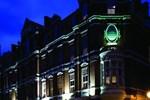 Отель Hotel du Vin Birmingham
