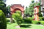 Quinta del Rey Hotel