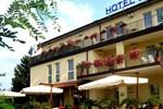 Отель Hotel Dorè
