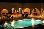 Отель Riad Ali Totmarroc