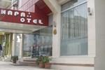 Отель Napa Hotel