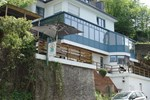 Мини-отель B&B Villa le Monde