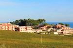 Отель Hotel Il Parco Sul Mare