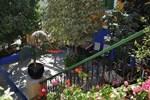 Symi Garden Studios