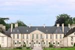 Отель Chateau d'Audrieu