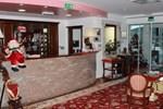 Hotel Grahor