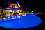 Отель Hotel Baia Delle Sirene
