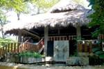 Отель Natura Cabana