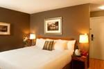 Отель Harrison Beach Hotel